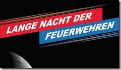 Plakat_LNDF_mit Eingabefeld Feuerwehr