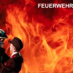 Feuerwehrball 2018