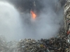 Brand_Huter_recycling3