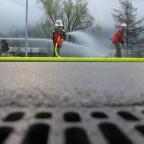 Feuerwehrjugend startet in die neue Übungssaison