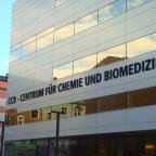 [Einsatz] Brandmeldealarm am Institut für Biochemie
