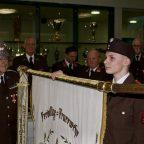 84. Jahreshauptversammlung der FF Wilten